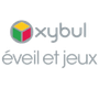 Code avantage Oxybul