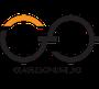 GlassesOnline discount code