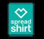 spreadshirt Gutschein
