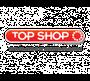 Top Shop Купон