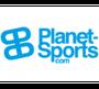 Planet Sports Gutschein Österreich