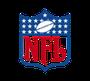 NFL Game Pass Gutschein Österreich