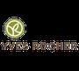 Yves Rocher alennuskoodi