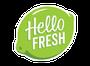 Kortingscode HelloFresh