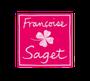 Code avantage Françoise Saget