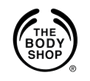 The Body Shop alennuskoodi