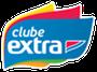 Cupom de desconto Clube Extra