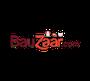 Codice sconto Bauzaar