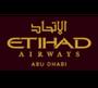 Etihad Airways Promo Code Australia