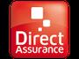 Code Direct Assurance