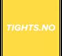 Tights.no rabattkoder