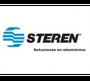 Cupón Steren