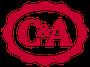 C&A Gutschein Österreich