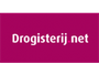 Kortingscode Drogisterij.net