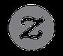 Zazzle Promo Code AU
