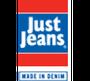 Just Jeans Promo Code Australia