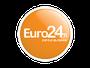 Euro24 kampanjakoodi