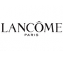 Cupón descuento Lancôme
