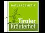 Tiroler Kräuterhof Gutschein