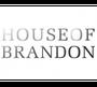 House of Brandon alekoodi