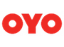 OYO promo codes
