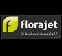 Code Florajet