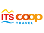 ITS Coop Travel Gutschein