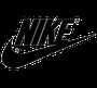 Nike rabattkoder