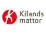 Kilands Mattor rabattkoder