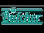 The Butcher Gutschein Schweiz