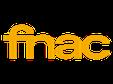 Code FNAC