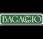 Cupom de desconto Bagaggio