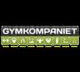 Gymkompaniet rabattkod