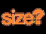 Código descuento Size