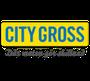 City Gross rabattkoder