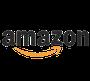 Amazon Gutschein Österreich