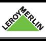 Code avantage Leroy Merlin