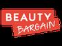 Beauty Bargain rabattkoder