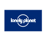Codice sconto Lonely Planet