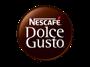 Código promocional Nescafé Dolce Gusto
