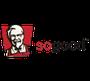 KFC vouchers Australia