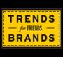 Промокод Trends Brands