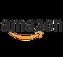 Amazon alennuskoodi