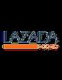 Voucher Lazada