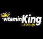 VitaminKing discount code AU