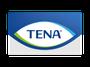 Cupom TENA