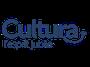 Code avantage Cultura