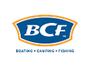 BCF voucher Australia