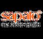 Сапато Промокод