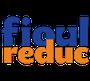 Code avantage FioulReduc